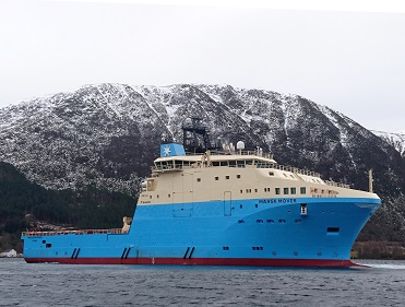 Maersk-Mover-1 (002)