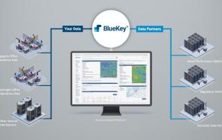 BlueKey Data Onepager
